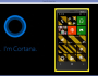 Customizing the Windows Phone 8.1 'Project my Screen' app